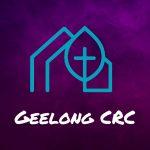 Geelong Christian Reformed Church
